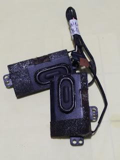 Jual Speaker Toshiba Satelite T 135