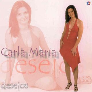 http://www.mediafire.com/download/q63jciw53u6uvv9/Carla_Maria_-_Desejos.rar