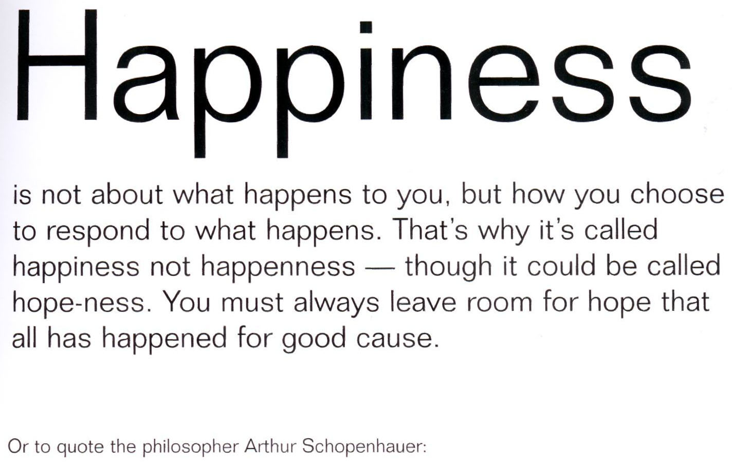 Happy Quotes: Funny Pictures Gallery: Happiness Quotes, Happy Quotes