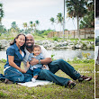 Family Portraits~Lake Worth, FL
