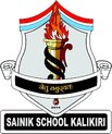 sainik-school-kalikiri-recruitment-career-latest-andhra-pradesh-defence-school-jobs-vacancy