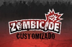 Zombicide Customizado