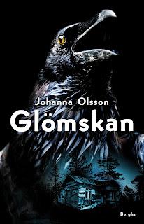 Glömskan av Johanna Olsson