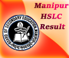 manipur hslc exam result 2016 manresults.nic.in