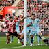 Austin double broadens Southampton's unbeaten run