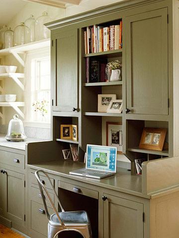 Kitchen Workstation Ideas Home Appliance