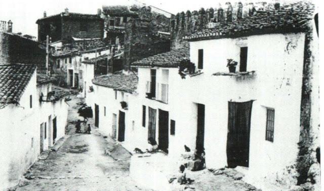 Lliria (Valencia).