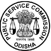 OPSC Recruitment 2017-18 for 2173 Medical Officer Posts