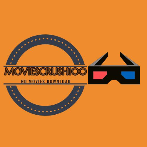 Omerta 2018 Full Movie Free Download HD Camrip - MoviesCrush