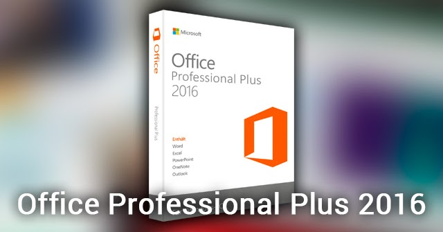 Windows central download microsoft office 2016 - Open office free download for windows 7 64 bit ...