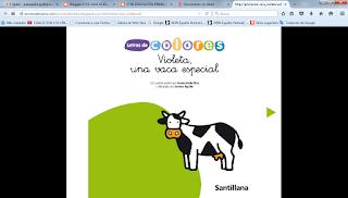 http://primerodecarlos.com/primerodecarlos.blogspot.com/diciembre/vaca_violeta.swf