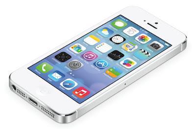 khi nào nên thay màn hình iPhone 5 chính hãng