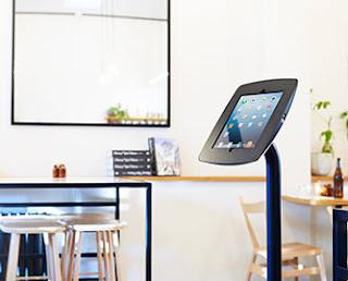 http://caretech.com.vn/component/jshopping/chong-trom-may-tinh-bang-samsung-ipad-tablet?Itemid=0