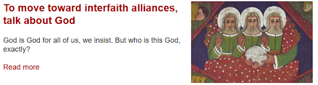 http://www.uscatholic.org/articles/201804/move-toward-interfaith-alliances-talk-about-god-31355?utm_source=April+16%2C+2018&utm_campaign=April+16%2C+2018&utm_medium=email