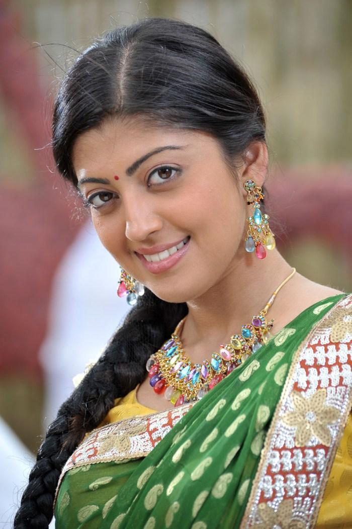 Actress Photos Stills Gallery: Praneetha Telugu Actress ...
