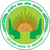 Gramin Bank of Aryavart Previous Year Question