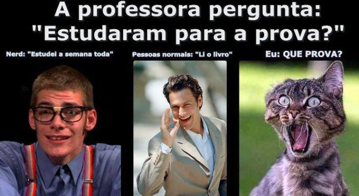 Imagens Engraadas Para Oh Facebook