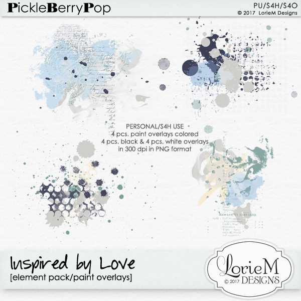 http://www.pickleberrypop.com/shop/product.php?productid=52028&page=1