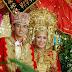 Chùm ảnh: 'Hậu duệ Hai Bà Trưng' trên đảo Sumatra