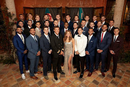 'The Bachelorette' premiere: Here's everything you need to know about Hannah B.