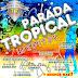 PARADA TROPICAL - VOL 2 ( INEDITOS )