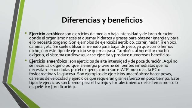 BIOESTETICISTAS Y COSMÉTICA NATURAL: EL EJERCICIO Y LA..