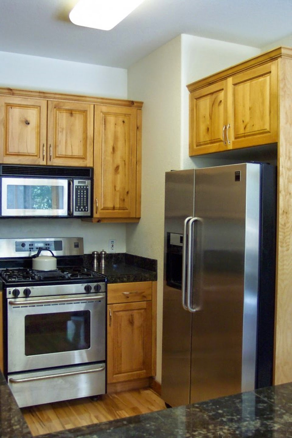Small Apartment Kitchen Appliances | Kitchen Sohor
