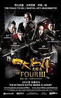 The Four 3