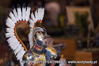 Festiwal Bytom 2016