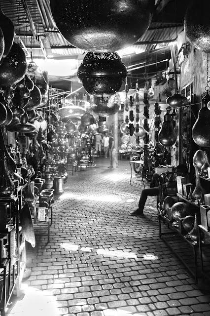 marokko morocco