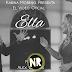 Karina Moreno estrena «ella» junto a Alex Campos:
