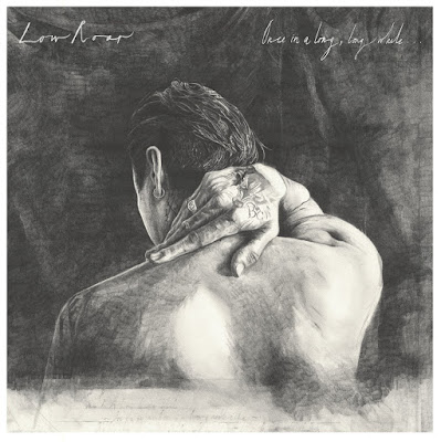 Low Roar - Once In A Long, Long While…
