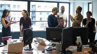Cara Perhitungan Gaji Karyawan,cara menghitung,gaji karyawan,perhitungan gaji karyawan,gaji karyawan harian,gaji karyawan swasta,perhitungan gaji,gaji karyawan toko,gaji bersih,cara perhitungan,