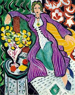 Artalem Com Henri Matisse