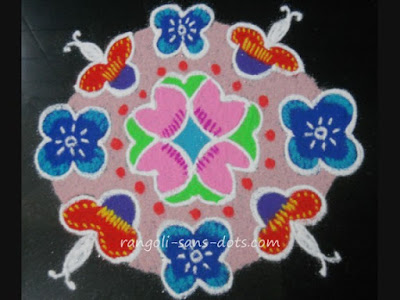 New-Year-kolam-1412d.jpg