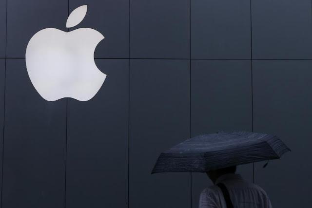 Kelompok Hacker Rusia Targetkan Pengguna Mac OS untuk Aksi Pencurian Data