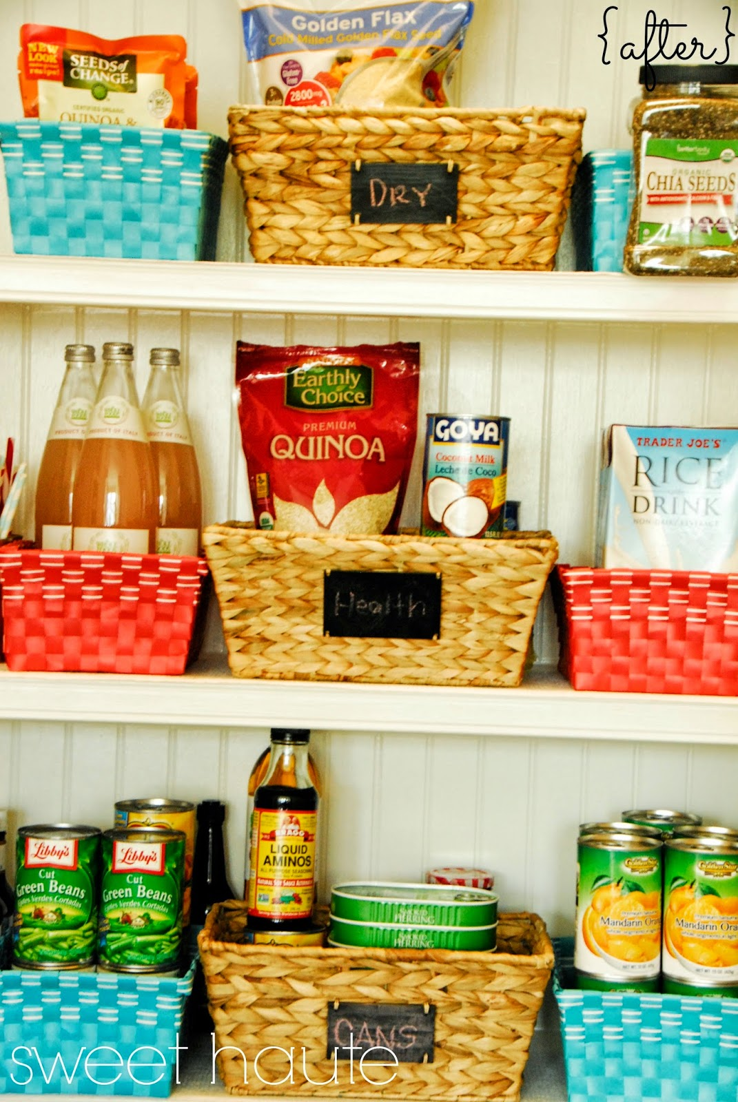 http://sweethaute.blogspot.com/2015/04/how-to-organize-pantry.html