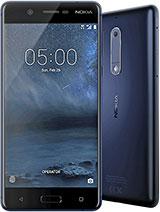 Nokia 3, Nokia 5, Nokia 6 Main Features, Specification and Prices