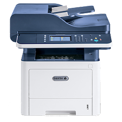 download xerox omnipage se for windows 7