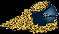 Códigos de Monedas Club Penguin