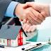Tips Cerdas Menjadi Agen Jual Beli Rumah yang Sukses