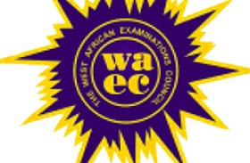 WAEC Exam Time-Table For May/June 2019/2020
