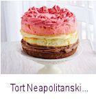 http://www.mniam-mniam.com.pl/2017/02/tort-neapolitanski.html