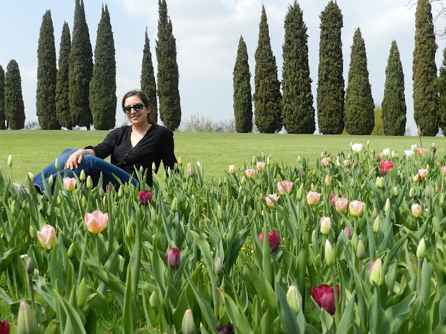 eventi parco giardino sigurtà
