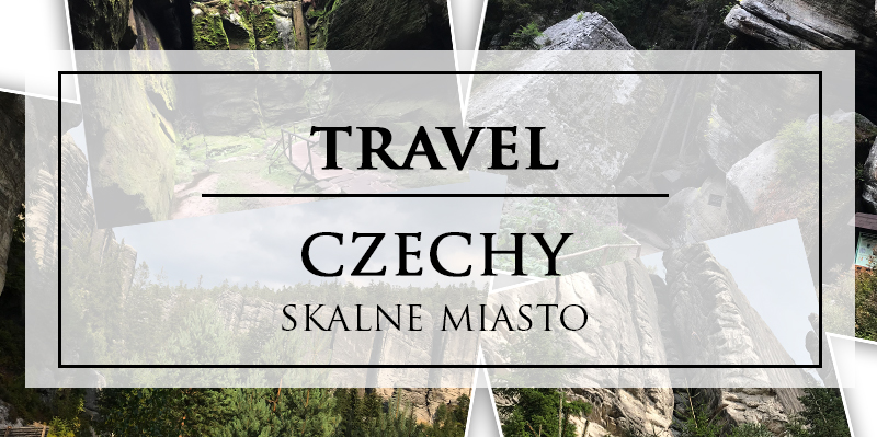 TRAVEL: Skalne Miasto