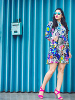 http://www.stylishbynature.com/2016/06/best-ways-to-wear-summer-prints.html