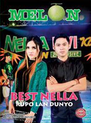 Melon Best Nella Rupo Lan Dunyo 2016