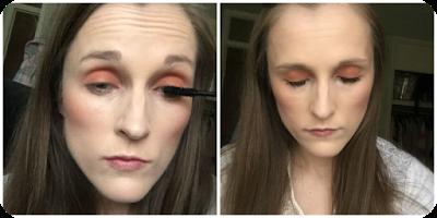 timesaving beauty hacks