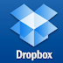 Dropbox For Android Gets Refined Search, Android L Support And More