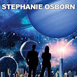 New Release: Alpha and Omega by Stephanie Osborne